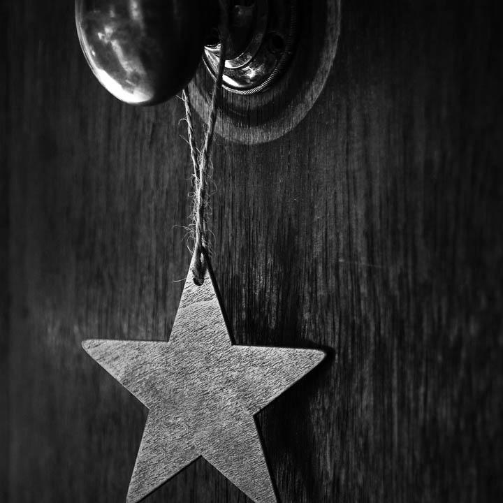 memorare – Richard Nicholls fine art photographer